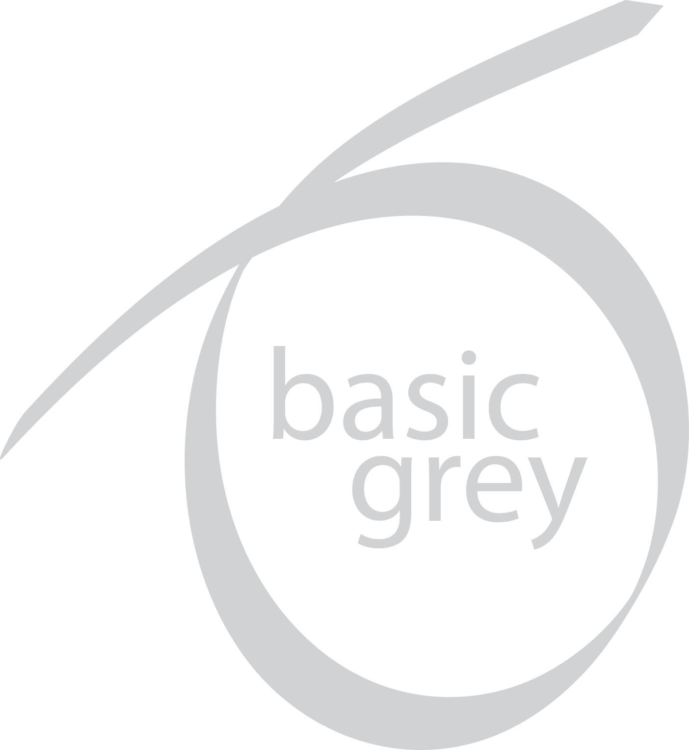 Basic Grey EE